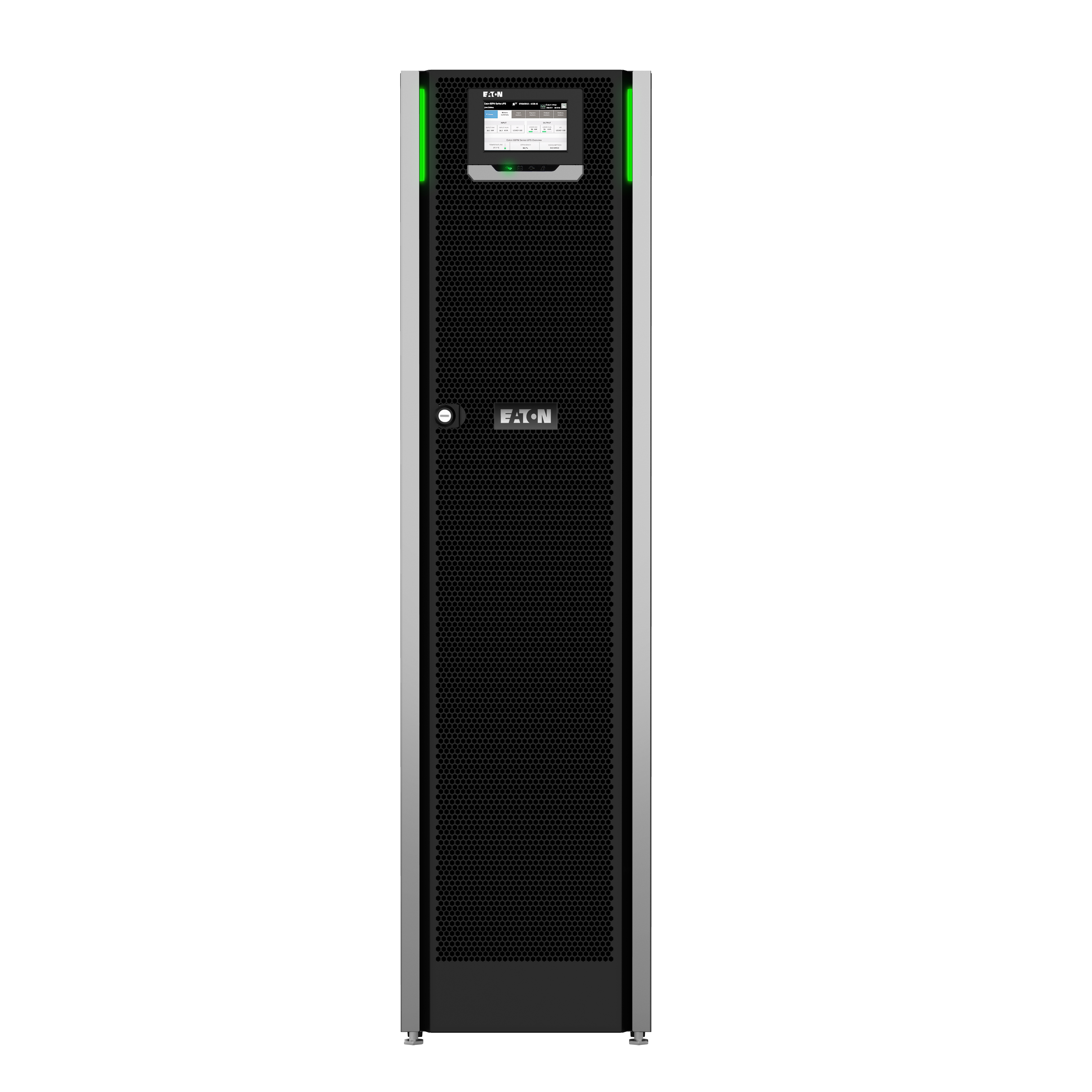 Eaton 91PS and 93PS UPS 20kw