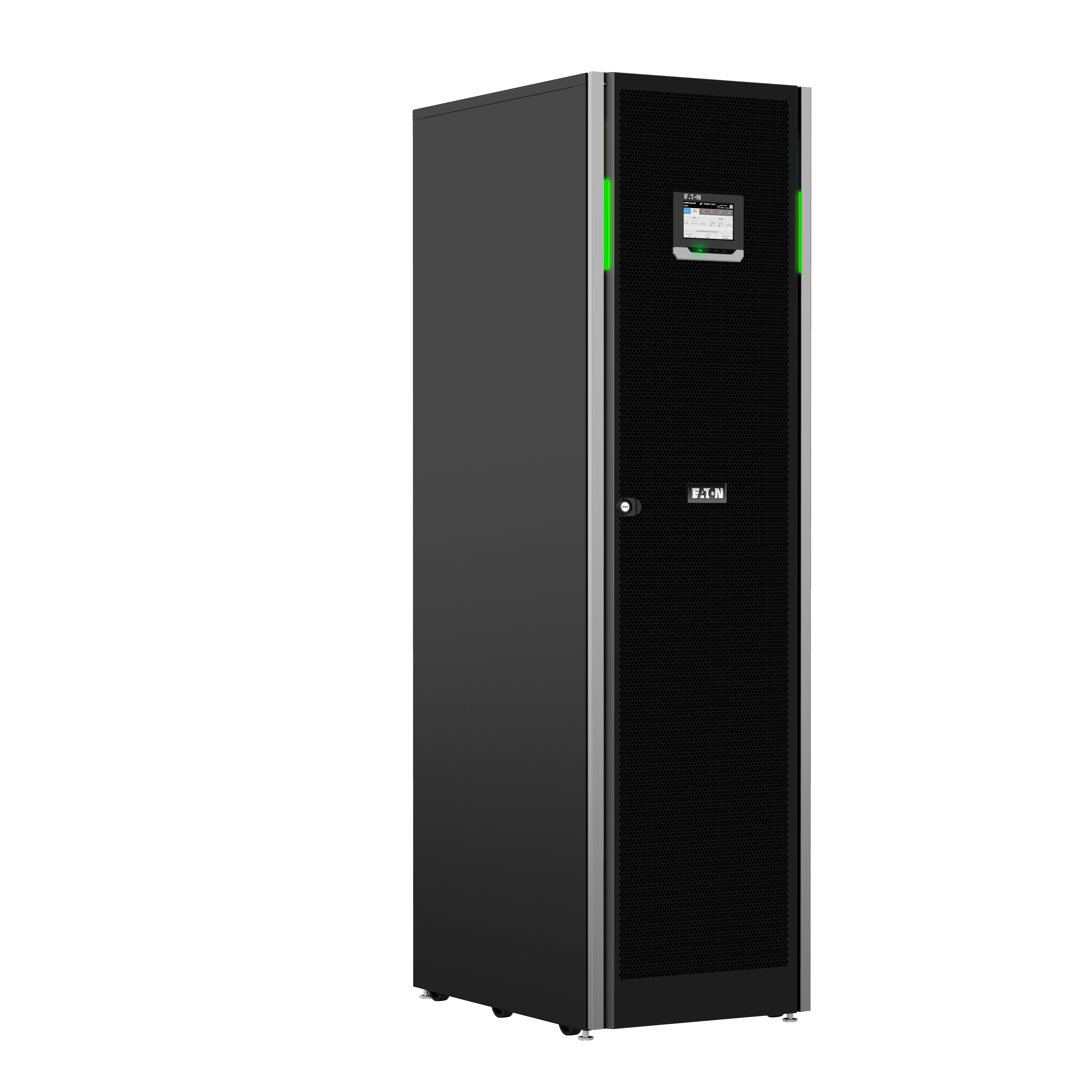 Eaton 91PS and 93PS UPS 40kw
